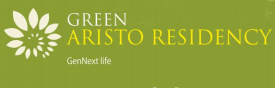 Green Aristo Residency, Canal Road, Surat