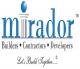Mirador Construction Pvt Ltd. - Logo