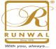 Runwal Group - Logo
