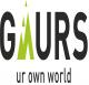 Gaurs Group - Logo