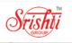 Srishti Group - Logo