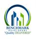 Benchmark Developers - Logo