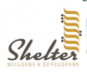 Shelter Builders and Developers - Logo