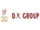 D V Group - Logo