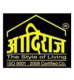 Shree Adiraj Laxmi Builders Pvt. Ltd. - Logo
