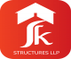 SK Structures LLP - Logo