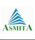 Asmita Group - Logo