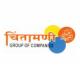 Chintamani Construction - Logo