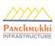 Panchmukhi Infrastructure - Logo