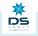 DS. Group - Logo