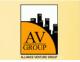 Alliance Venture Group - Logo