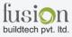 Fusion Buildtech Pvt Ltd - Logo
