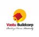 Vastu BuildCorp - Logo