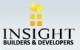 Insight Builders And Developers - Logo