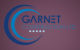 Garnet Construction Ltd - Logo