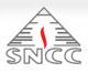 Shree Neel Developers - Logo