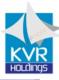 KVR HOLDINGS - Logo