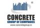 Concrete Group Of Comapnies - Logo
