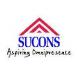 Sucons Constructions - Logo