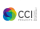 CCI Projects Pvt Ltd - Logo