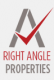Right Angle Properties - Logo
