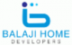 Balaji Home Developer - Logo
