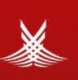 Shalibhadra Builders - Logo