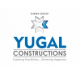 Yugal Constructions - Logo