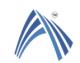 Fairmont Constructions Pvt Ltd - Logo