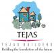 Tejas Group - Logo