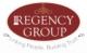 Regency Group - Logo