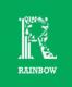 Rainbow Reality - Logo