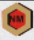 NM Construction Ltd - Logo