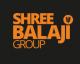 Shree Balaji Group - Logo