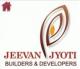 Jeevan Jyothi Builders & Developers - Logo