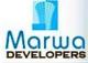 Marwa Developers - Logo
