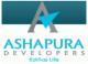 Ashapura Developers - Logo
