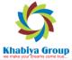 Khabiya Group - Logo