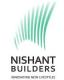 Nishant Builders - Logo