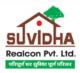 Suvidha Realcon - Logo