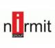 Nirmit Group - Logo