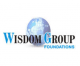 Wisdom Group - Logo