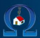 Omega Homes & Properties - Logo