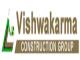 Vishwakarma Construction Group - Logo