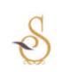 Sadhguru Developers - Logo