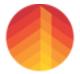 Raviraj Group - Logo