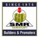 SMR Group - Logo