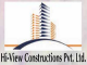 Hi View Constructions Private Limited - Logo
