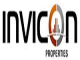 Invicon Properties - Logo