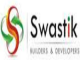 Swastik Builders & Developers - Logo